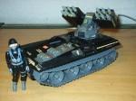 SAS Wolverine