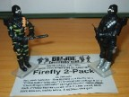 2003 Firefly 2 pack