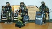 2008 Swat team