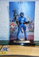 2011 Cobra Commander