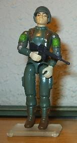 1983 Grunt