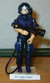 1985 Tele Viper