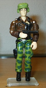 1986 Hawk