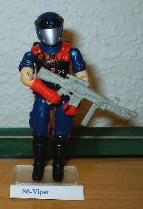 1986 Viper