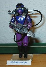 1987 Techno Viper