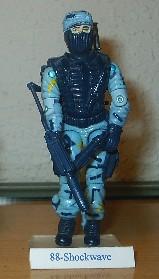 1988 Shockwave