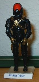 1988 Star Viper