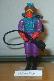 1988 Toxo Viper