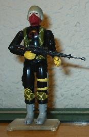 1989 PP Officer