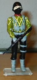 1989 PP Trooper