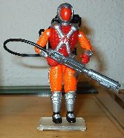 1991 Incinerators
