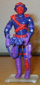 1992 Heli Viper