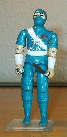 1992 Ninja Viper