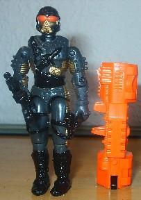 1993 Stormtrooper