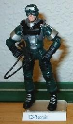 2002 Recruit