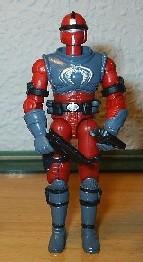 2003 Neo Viper Commander