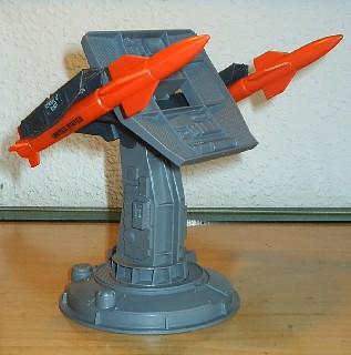 1985 Air Defense Unit