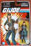JOE_C_s_13-Lady Jaye