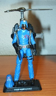 2013-Ultimate Cobra Commander