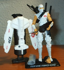 2013-Ultimate Storm Shadow