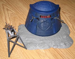 JOE_V_S01_85-Cobra Bunker