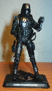 JOE_F_S08_15-Shadow guard