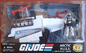 JOE_V_S03_08-Artic Hiss