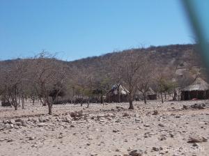 06-Khowarib-paisaje1