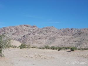 06-Khowarib-Paisaje2