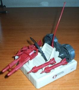 JOE_V_S01_89-Battlefield robot Hovercraft