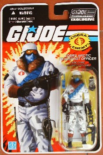 joe_f_cc_18-FSS70-Ice Viper Officer